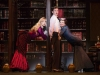 GGLAM Tour 1 (Smaller)