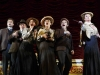 GGLAM Tour 9 (smaller)
